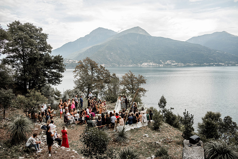 Ashley-and-Terrence-Lugano-Como-Wedding-Sneak-Peak-3_800.jpg