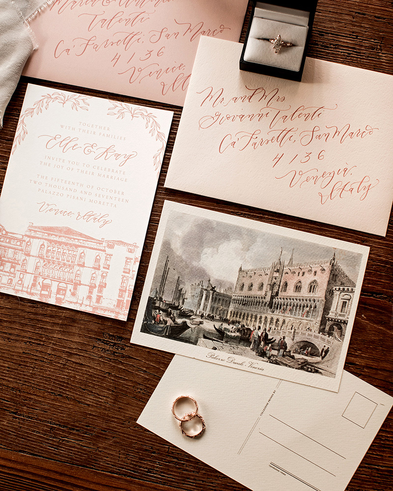 elle-raymond-venice-wedding-stationery-23-6510427-0718_800.jpg