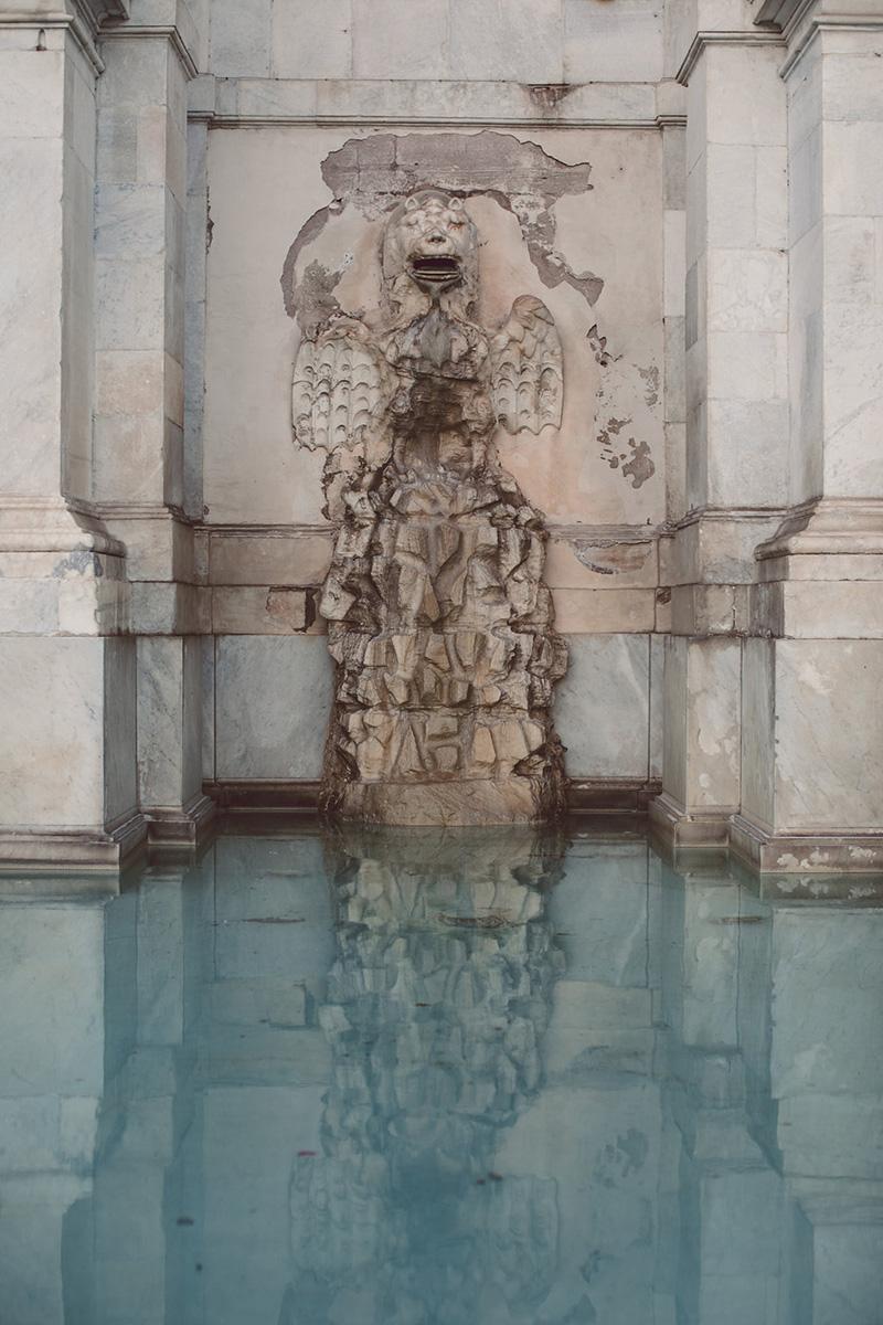 Roma,lagrandebellezzabyLillyRedCreative-2_800.jpg