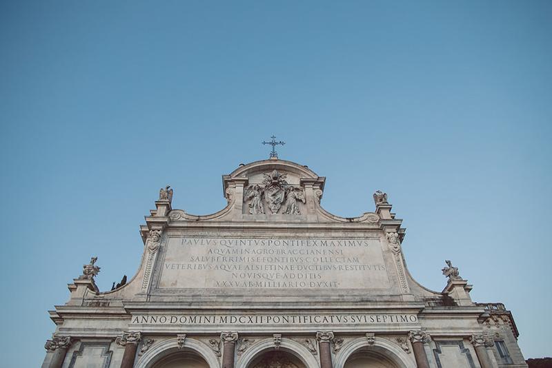 Roma,lagrandebellezzabyLillyRedCreative-3_800.jpg