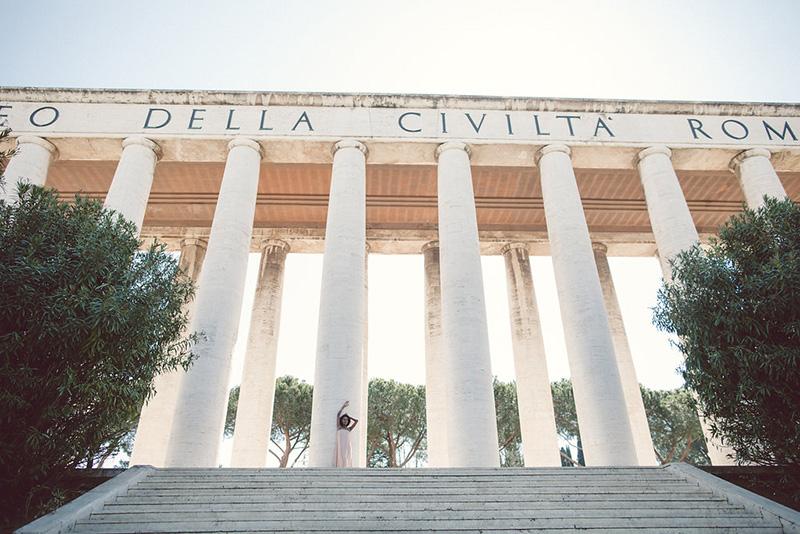 Roma,lagrandebellezzabyLillyRedCreative-90_800.jpg