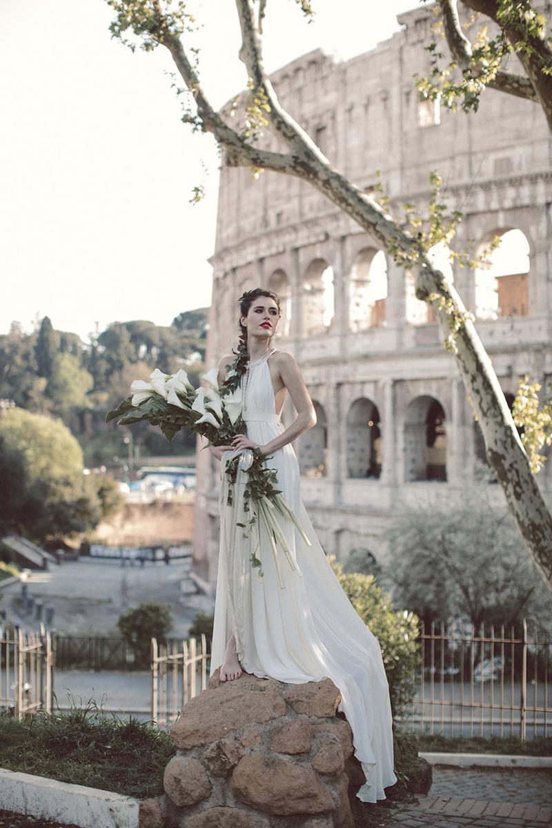 RomeColosseumInspirationalFashionbyLillyRedCreative-14_800.jpg
