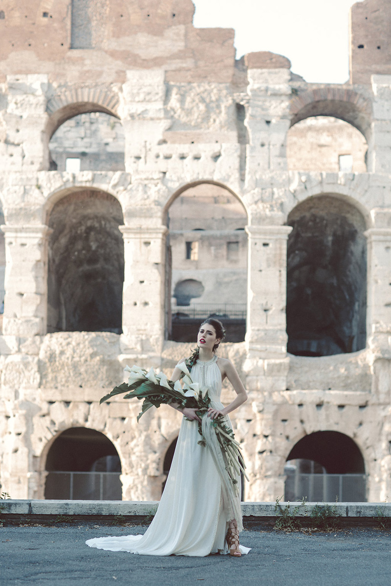 RomeColosseumInspirationalFashionbyLillyRedCreative-72_800.jpg