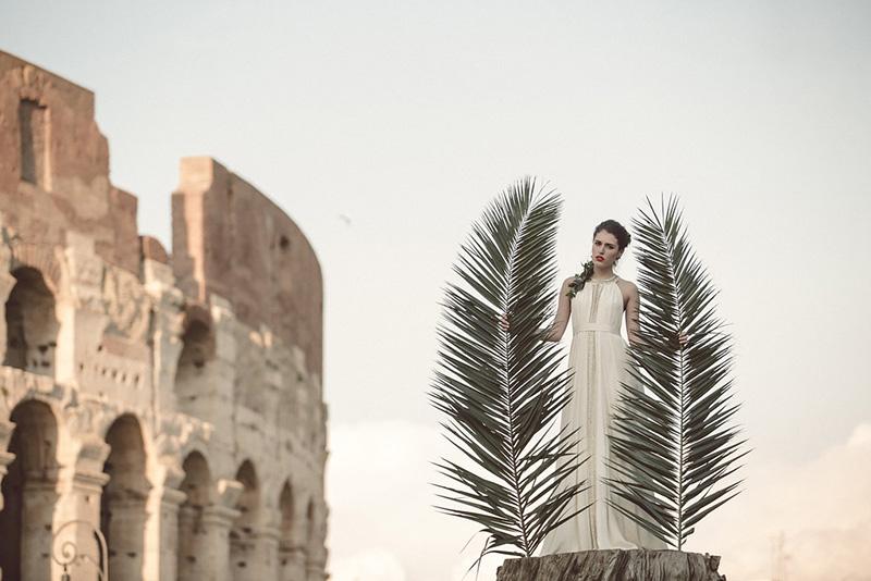 RomeColosseumInspirationalFashionbyLillyRedCreative-84_800.jpg