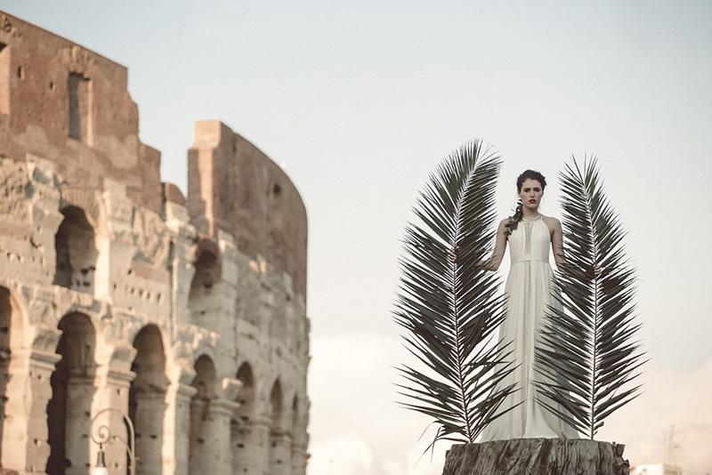 RomeColosseumInspirationalFashionbyLillyRedCreative-85_800.jpg