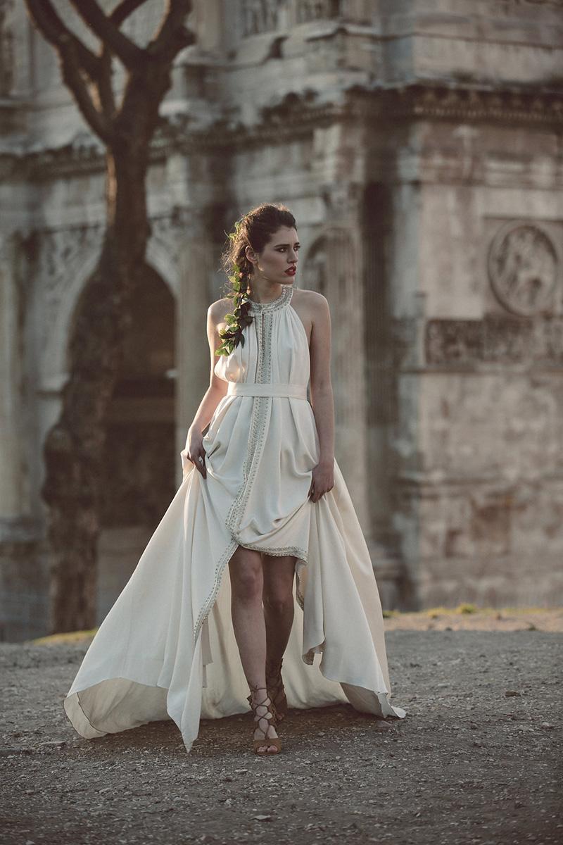 RomeColosseumInspirationalFashionbyLillyRedCreative-108_800.jpg