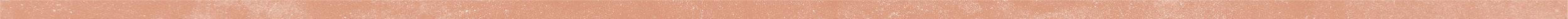 StuccoTexture-Strip-02.jpg