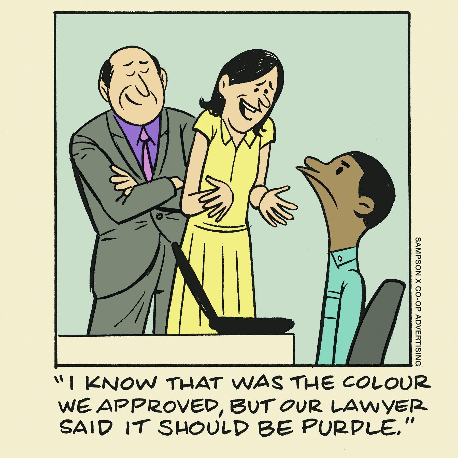lawyer.jpeg
