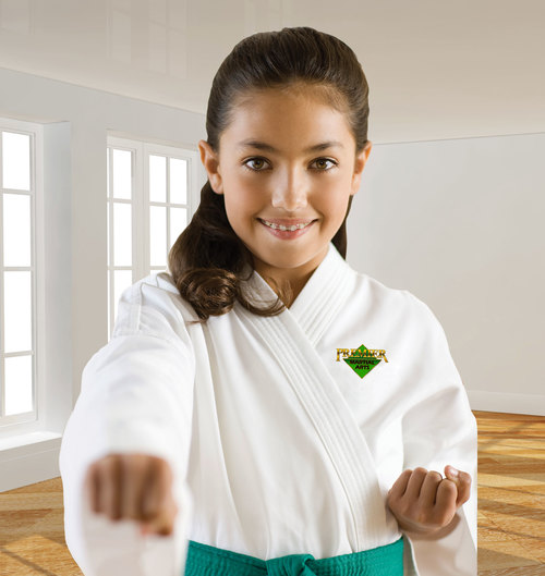 kids-karate-woodbridge
