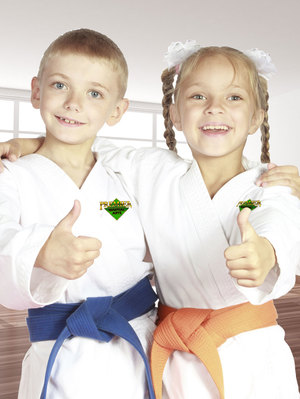 kids-karate-woodbridge-classes