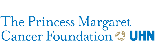 PMCF-Logo.png
