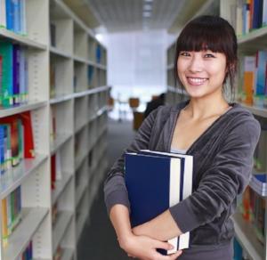 TPG Student 72.jpg