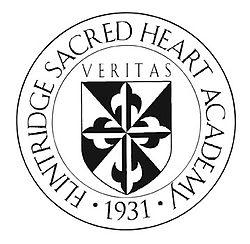 Flintridge_Sacred_Heart_Academy_logo.jpg