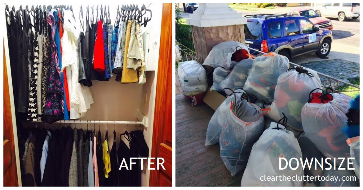 Clear the Clutter Rachel's Clothing.jpg