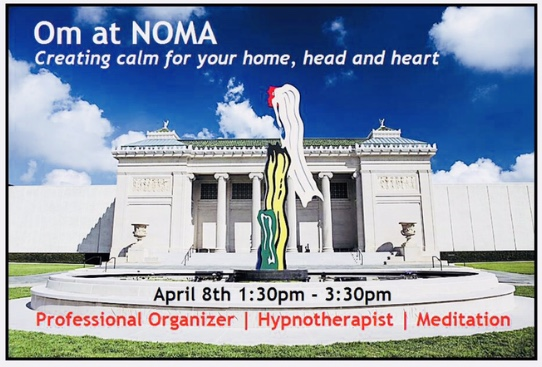 Om at NOMA Cover Photo.jpg