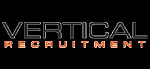 VR-logo.png