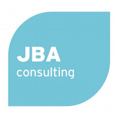 jba-consulting.jpg