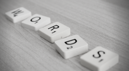 How to write winning tender responses when faced with a limited word count