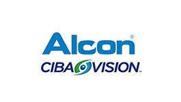 alcon-ciba-vision.jpg