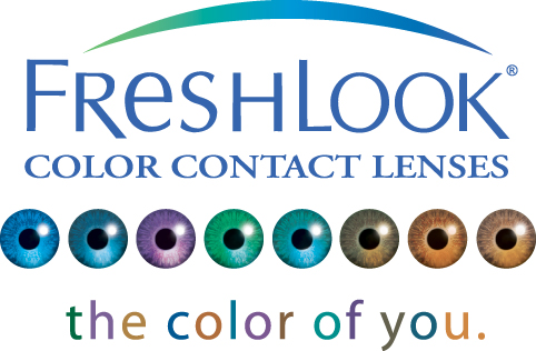 freshlook-generic-logo.jpg