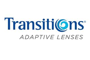 TransitionsL.jpg