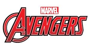 Avengers.png