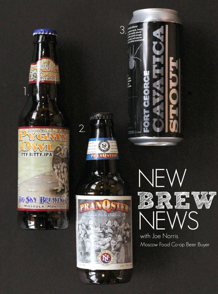 NewBrewNews3