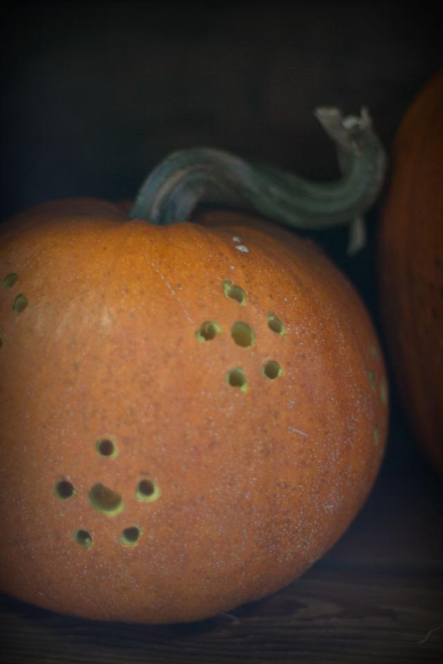 PumpkinDecorating1
