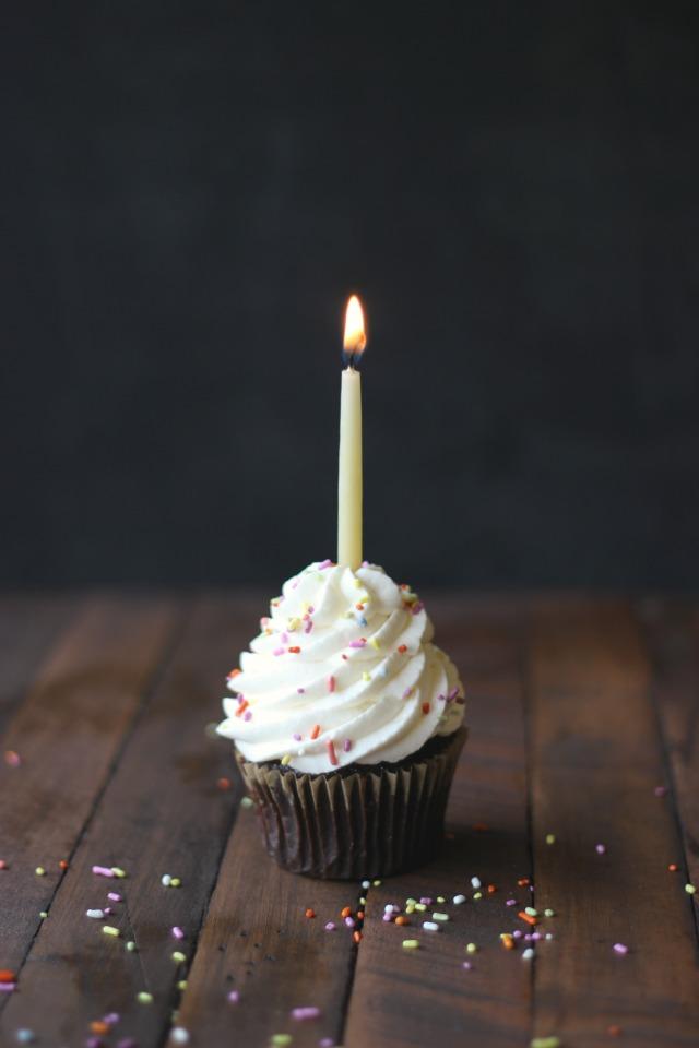 CupcakeWithCandle2
