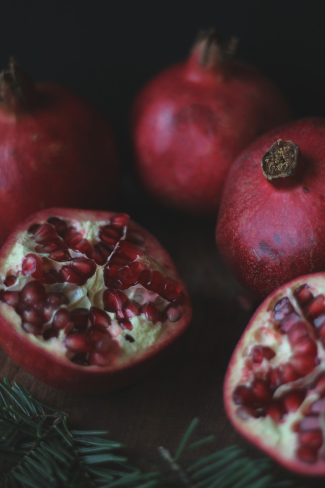 PomegranatesTT