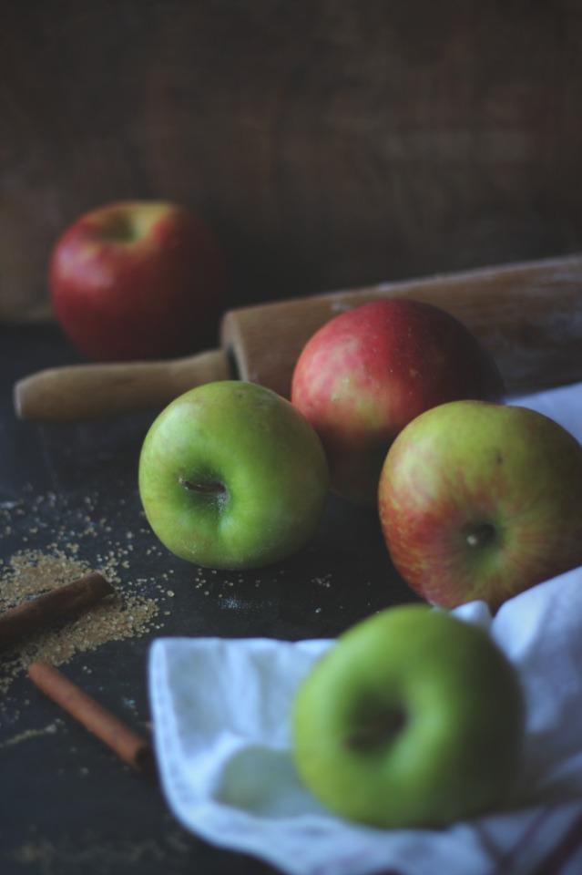ApplePie4