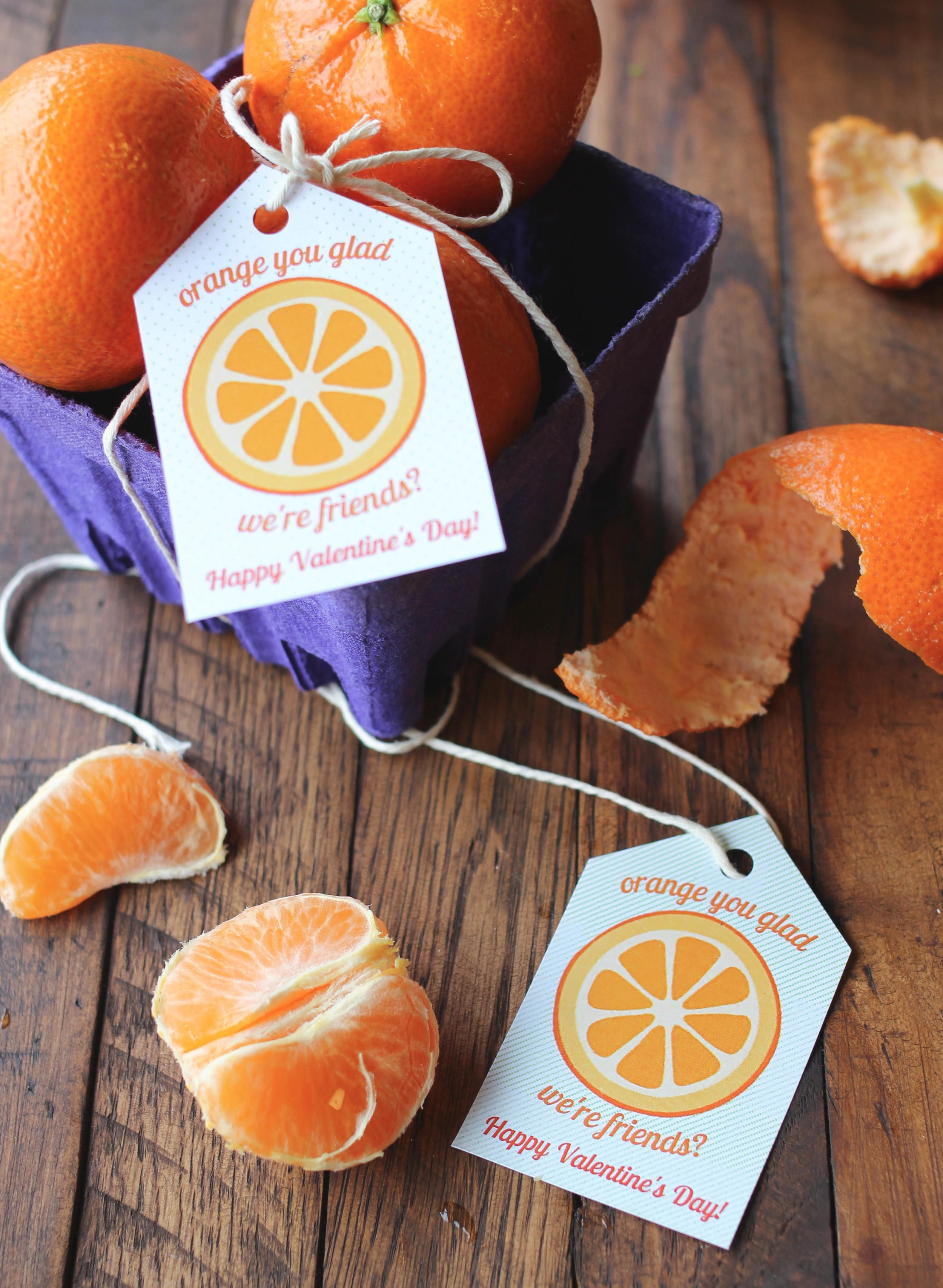 OrangeYouGlad3.jpg