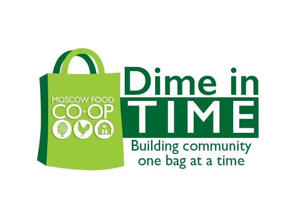 Logo - Dime in Time.jpg