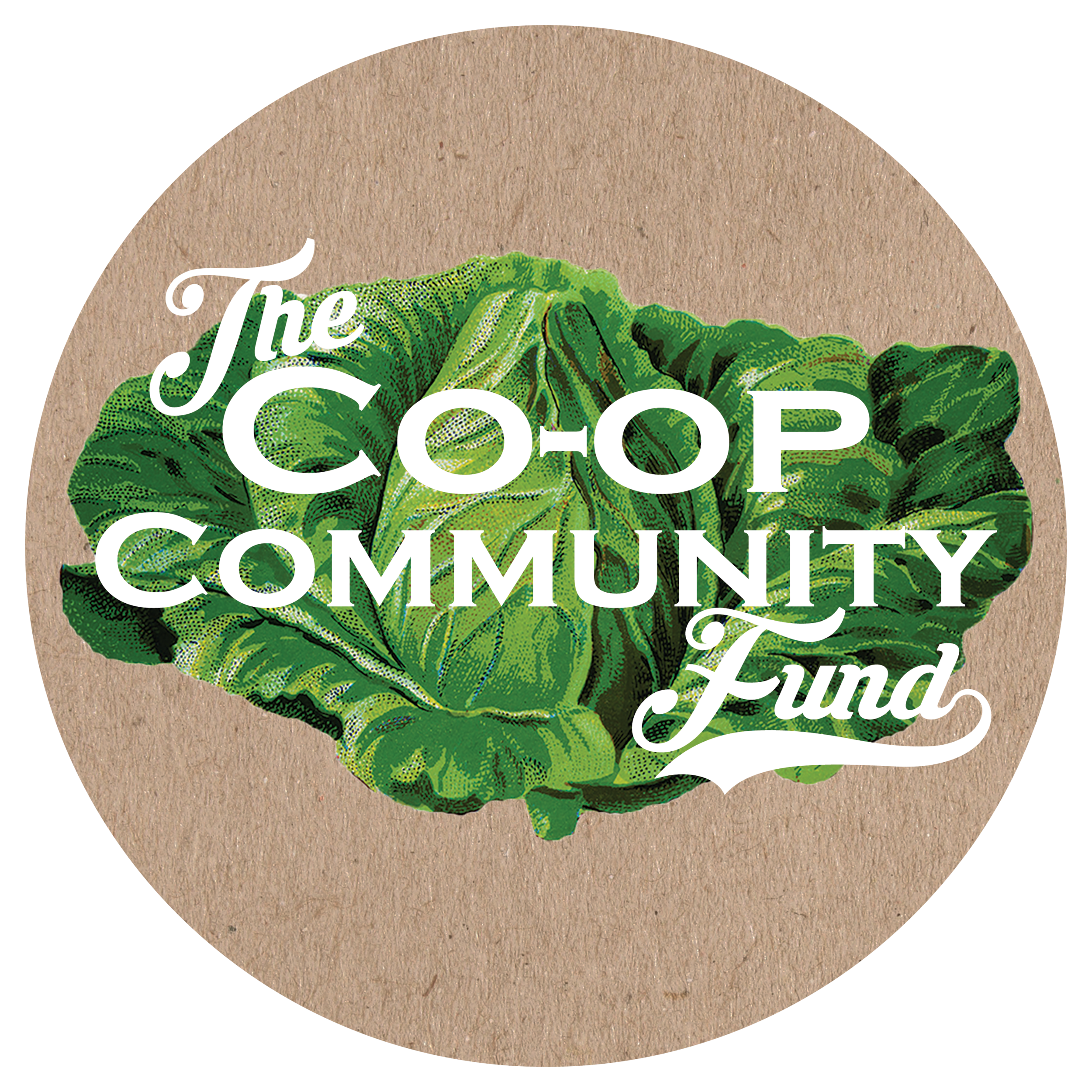 Logo - Co-op Community Fund Wood.png
