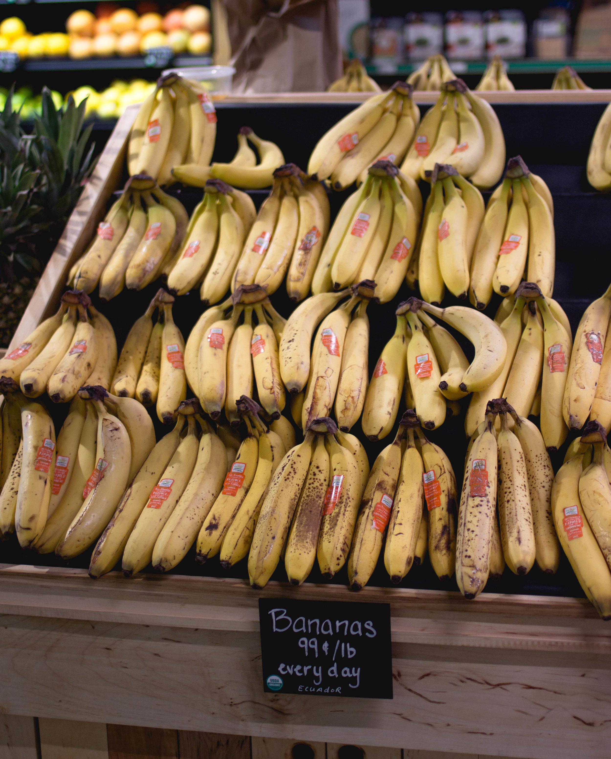 Bananas_.jpg