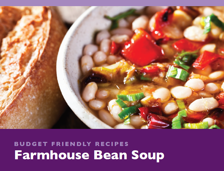 Farmhouse Bean Soup.png