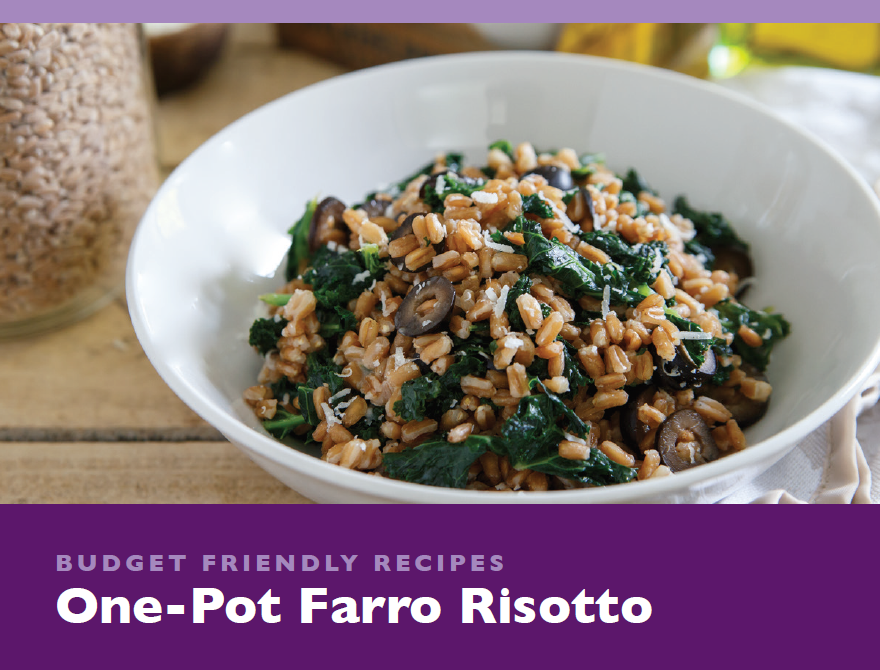 One-Pot Farro Risotto.png