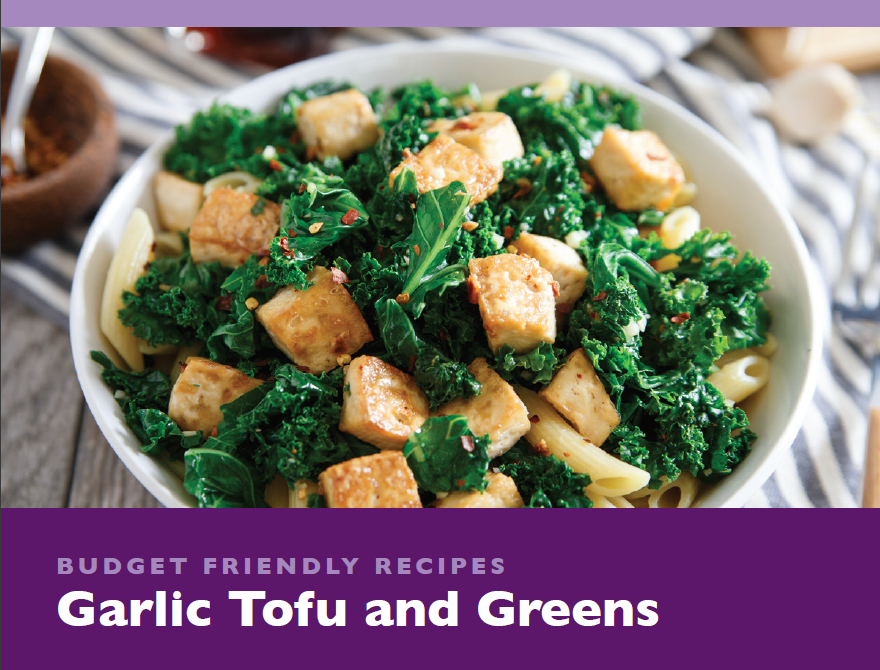 Garlic Tofu and Greens.png
