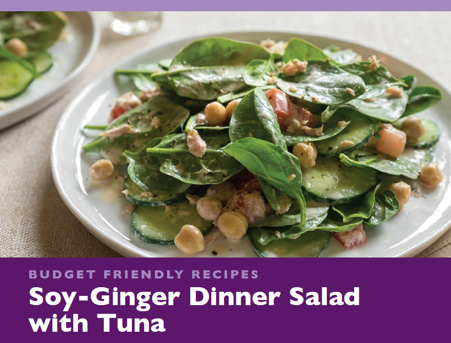 Soy-Ginger Dinner Salad with Tuna.png