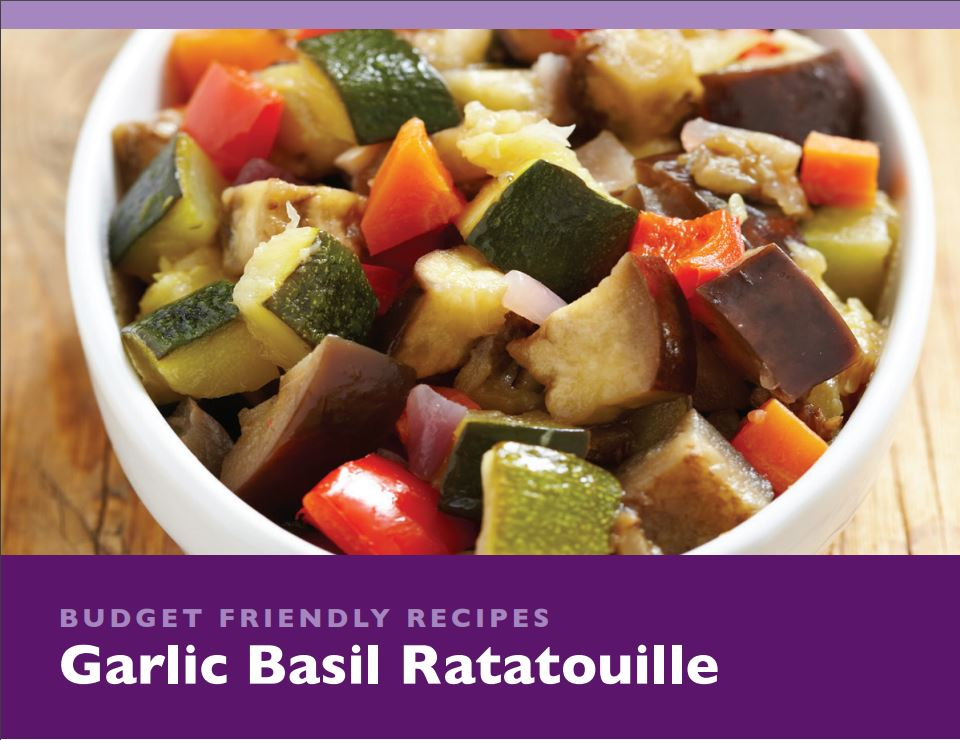 Garlic Basil Ratatouille.JPG