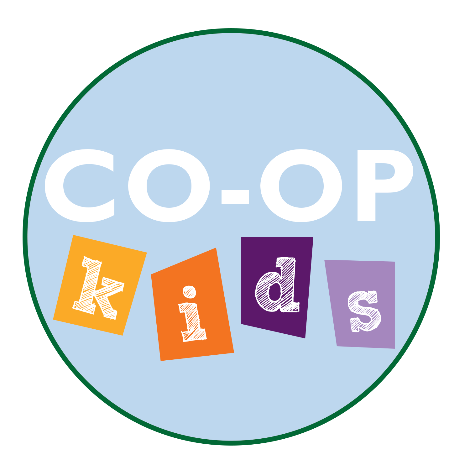 Logo - Co-op Kids.png