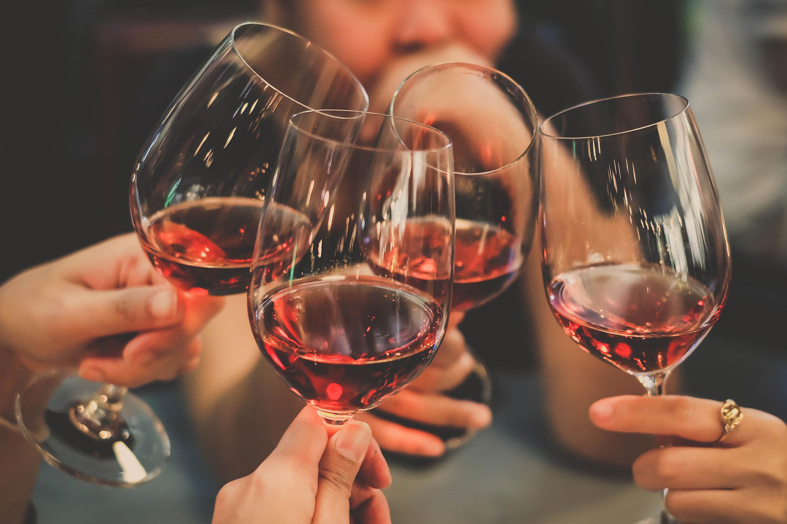 WineTasting1.jpeg