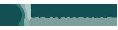 NWPB_Logo_Header.png