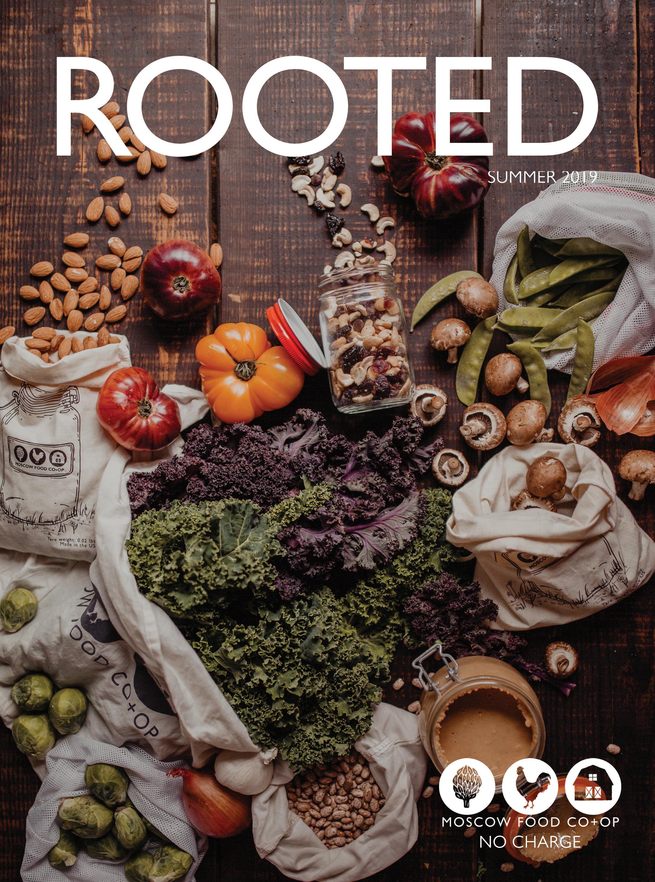 Rooted Summer 2019 - eNewsletter Cover RGB.jpg