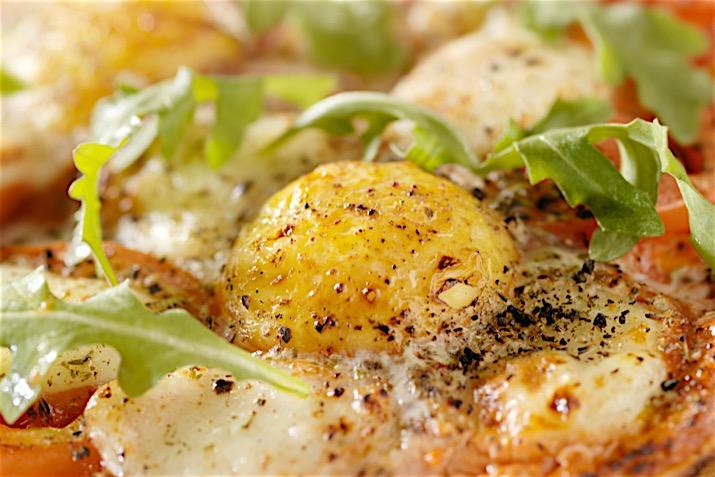 Breakfast_Egg_Margherita_Pizza_0.jpg