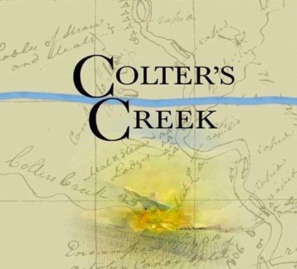 Colters Creek.jpg