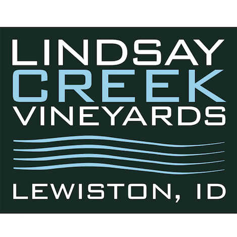 lindsay-creek-vineyards-logo-green.jpg
