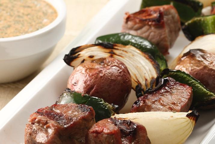 Steak_and_Potato_Kebabs_with_Creamy_Cilantro_Sauce_0.jpg