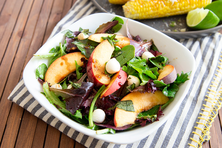 Balsamic_Peach_Salad.jpg
