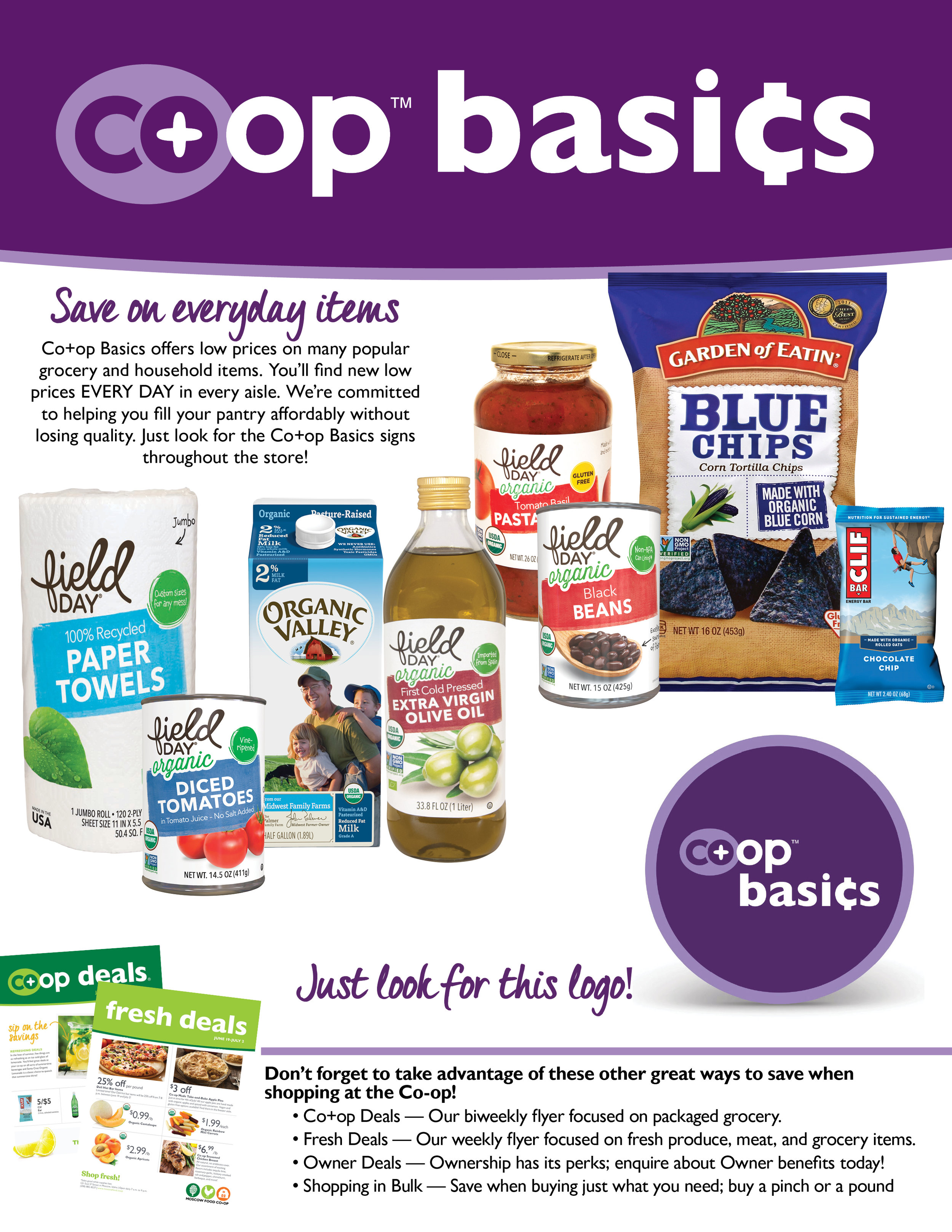 Co-op Basics  Flyer 2019.jpg